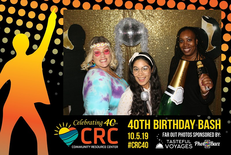 CRC 40th (88).jpg