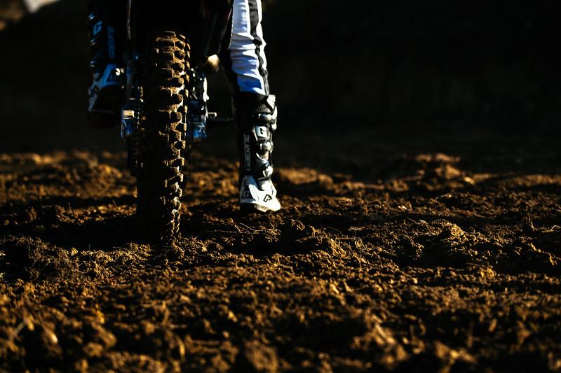 MOTO BLACKSAGE_BEREMAN_By ADL9330.JPG