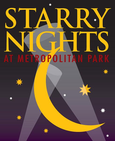 StarryNightsLogo(2).jpg