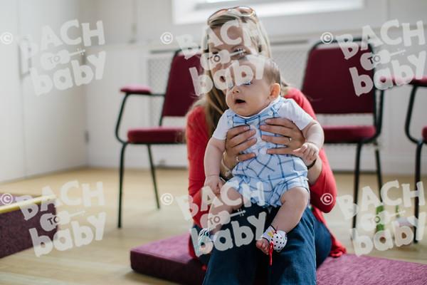 ©Bach to Baby 2015_Lweendo Ndawana_Whiterbale_20180526.jpg-20.jpg