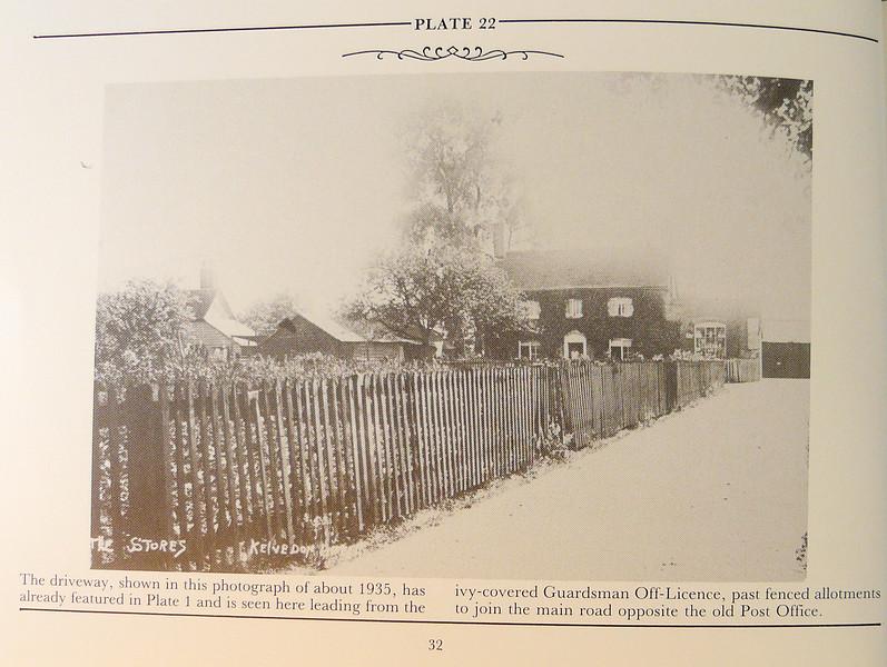 070805_Wrights of Kelvedon Hall - Page 32.jpg