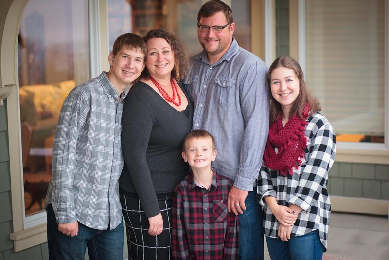 Family-Pics-6.jpg