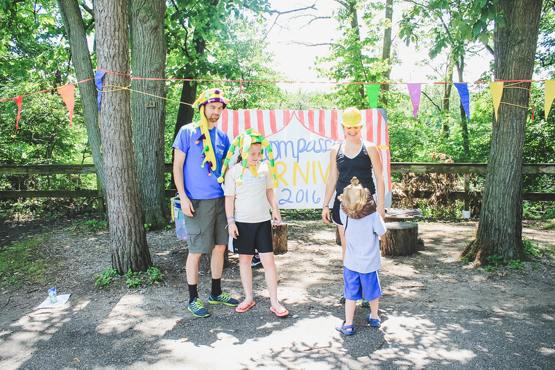 eh - Overnight Camp - 2016 - Week 4 - Wednesday - Compassion Carnival-15.jpg