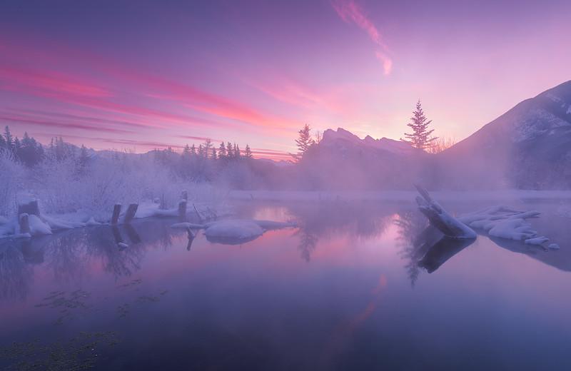 Moody Vermilion Sunrise copy.jpg