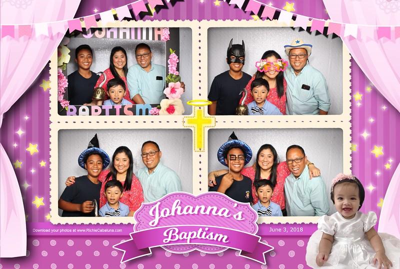 20180603_Johanna_Baptism (17).jpg