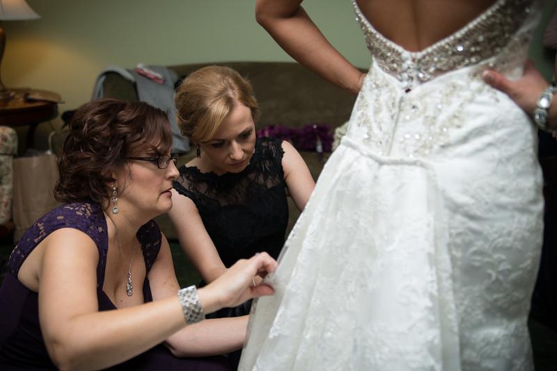 bridesmaids-35.jpg