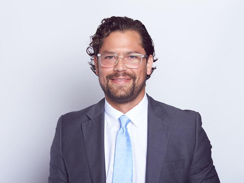 Alberto Páez-VRTLPRO Headshots-0009.jpg