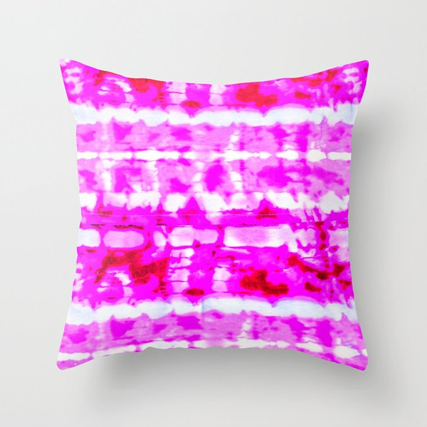 tie-dye-035-pillows.jpg