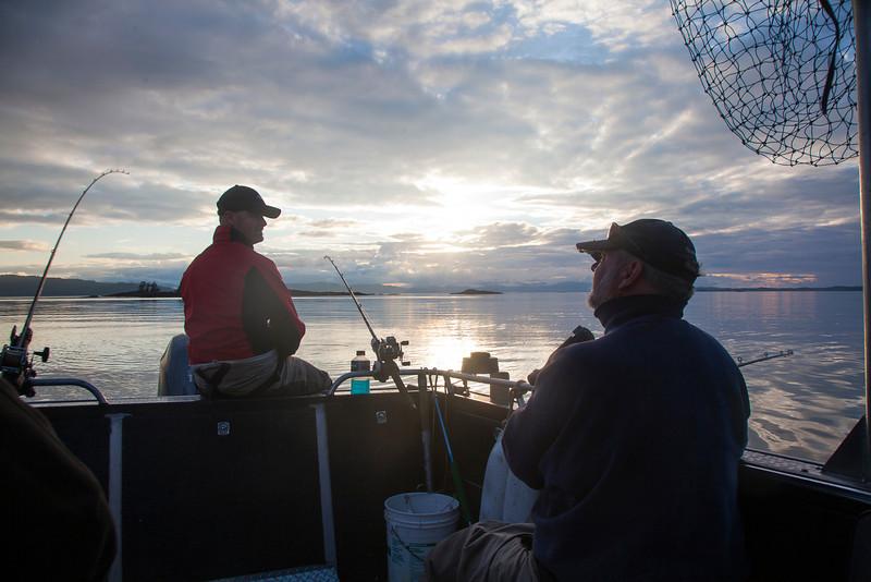 Alaska-141.jpg