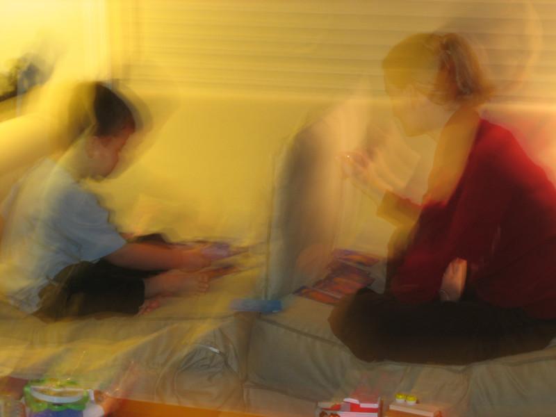 Christmas 2006 & Other 001.JPG