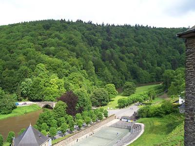 [2006] Bouillon