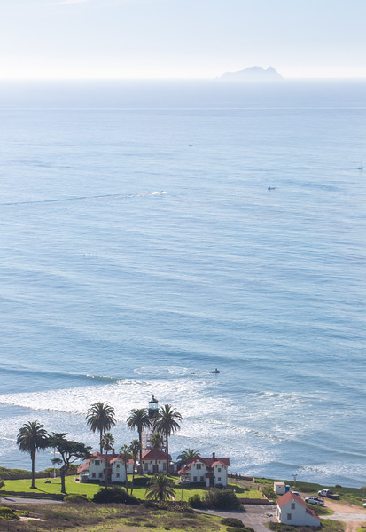 Point Loma-50.jpg