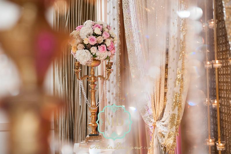 amer design decor pics maha designs chicago wedding photography-21.jpg