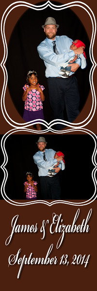 Photo-Booth-18-000-Page-1.jpg