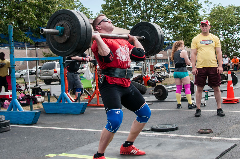 TPS Strongman 2015_Aug 2015__ERF0599.jpg