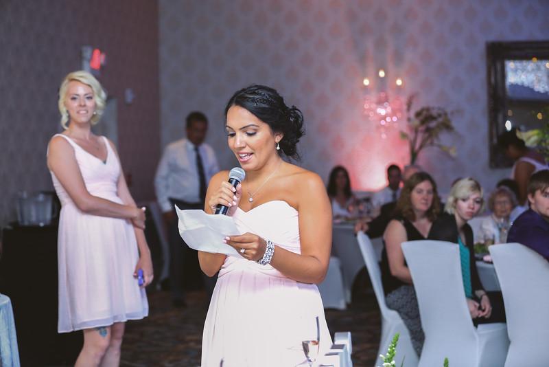104_speeches_ReadyToGoPRODUCTIONS.com_New York_New Jersey_Wedding_Photographer_J+P (820).jpg