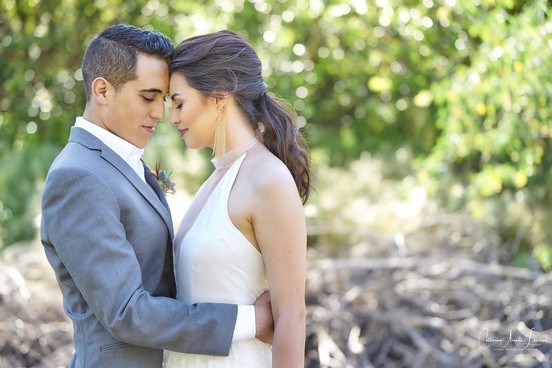 _DSC0088Emerald Peak Wedding©CAL.©CAL.jpg