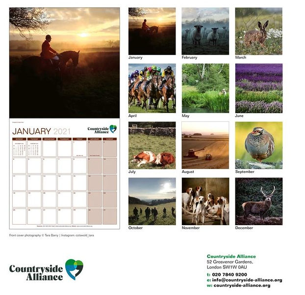 2020-09-28 09_36_48-Countryside Alliance Calendar 2021.jpg