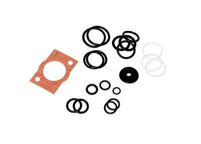 MASSEY FERGUSON TRAILER BRAKE VALVE SEAL KIT