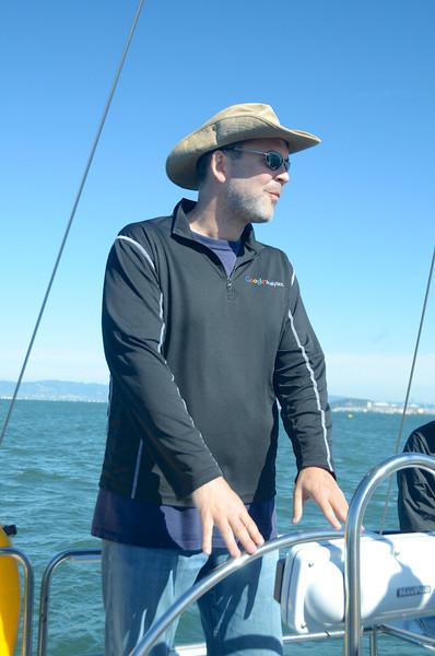 Fleet Week SF 2012 - 42.jpg