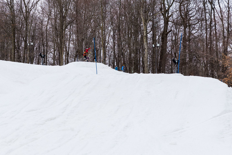 56th-Ski-Carnival-Saturday-2017_Snow-Trails_Ohio-1974.jpg