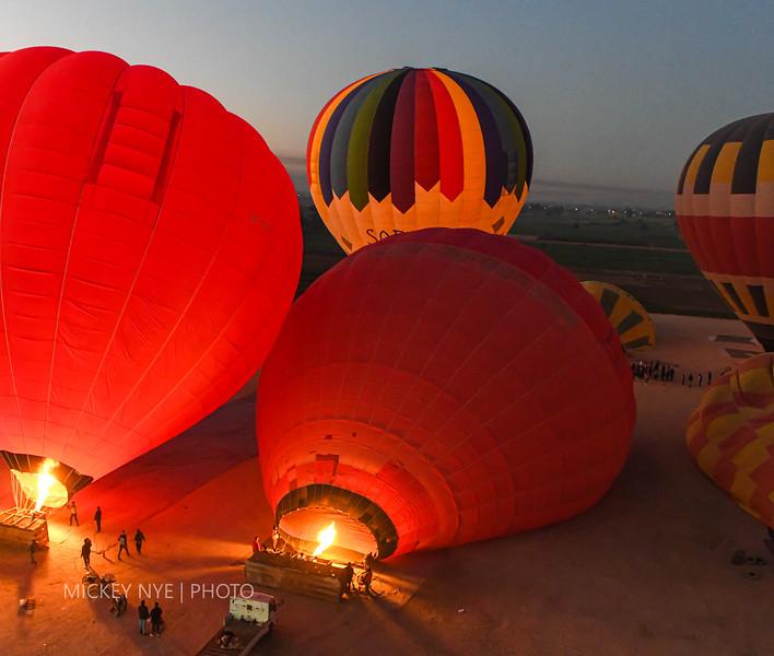 020720 Egypt Day6 Balloon-Valley of Kings-4894.jpg