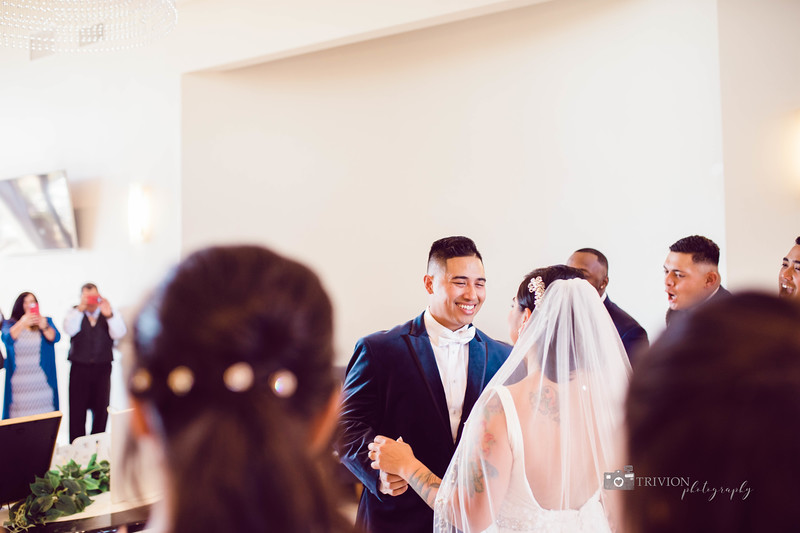 Maria & Ryan Wedding-177.jpg