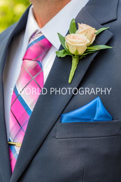 Kris Ball's Wedding 8_18_18-69-9.jpg