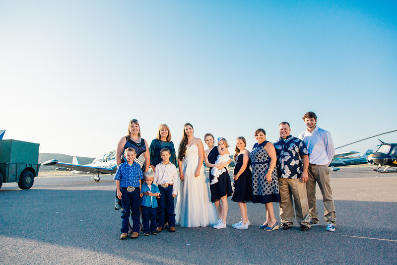 Kevin and Hunter Wedding Photography-19180712.jpg