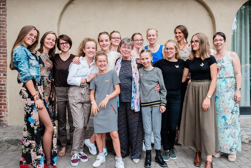 Familie-Lemière-50jaar-2019 (49 van 149).jpg