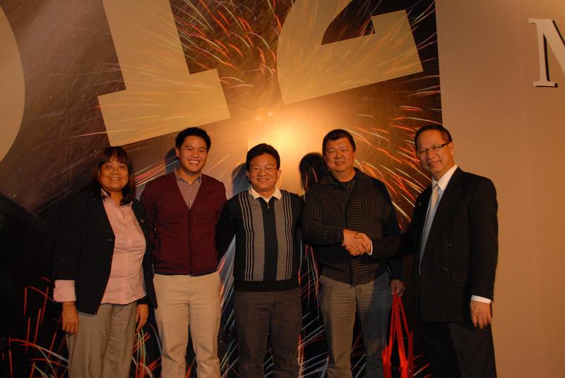 [20120107] MAYCHAM China 2012 Annual Dinner (163).JPG