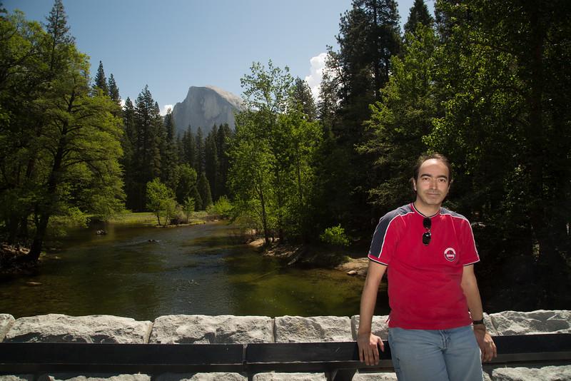 20150504-Yosemite-5D-128A1232.jpg