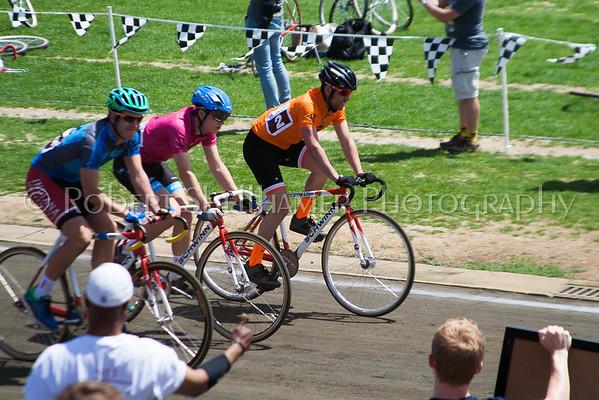 2014 Little 500 Bike Race