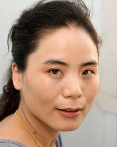Ewa model shoot - September 2008 pt. 1