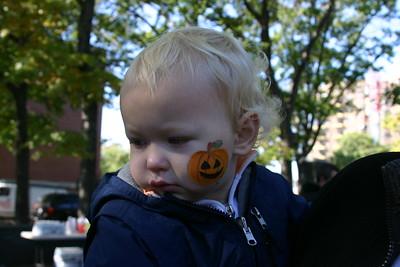 2007.10.14 LONG- Harvest Festival JJ Byrne Park--