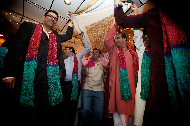 Rahim-Pithi-2012-06-01028.jpg