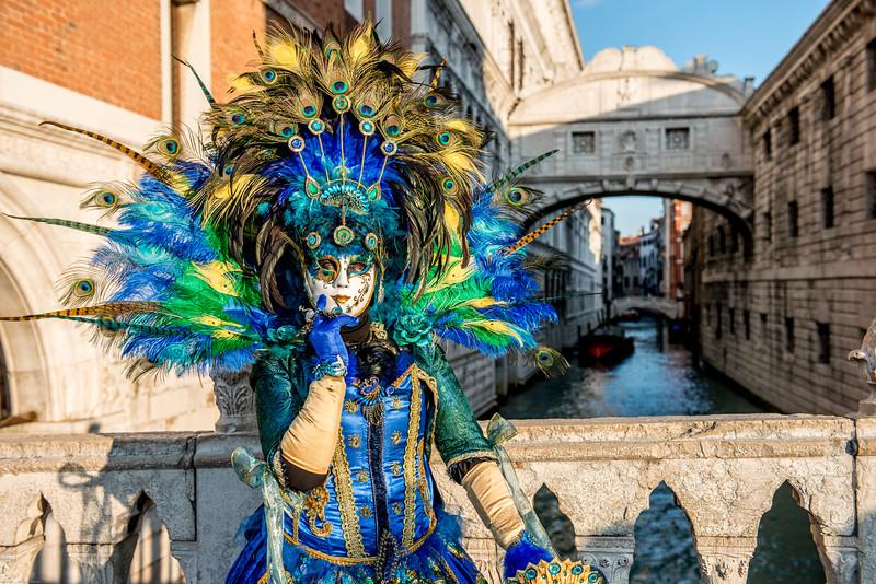 Venice 2015 (249 of 442).jpg
