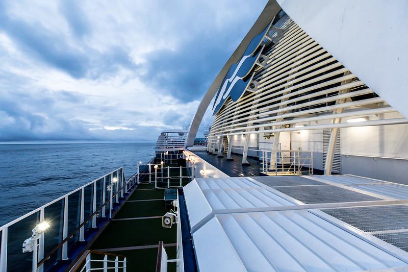 Ship at Dawn-0668.jpg