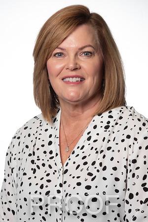 Abby Morley