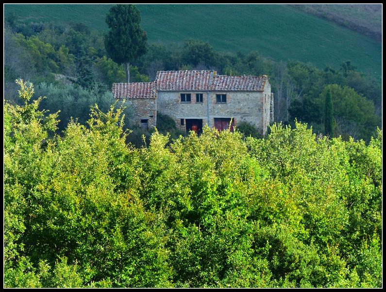 2014-09 Castelnuovo Cecina 32.jpg