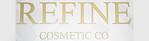 Refine Cosmetics Logo 5551.jpg