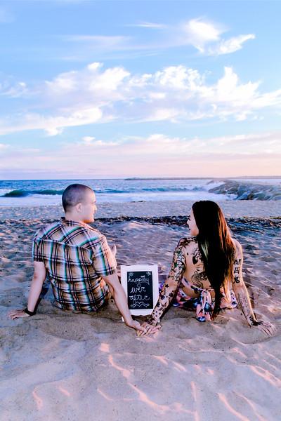 Emma&Jesse_Engagement_Final_0472.jpg