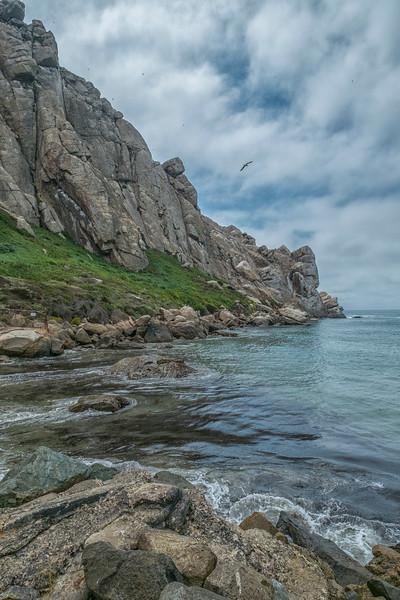 Morro Rock 2.jpg