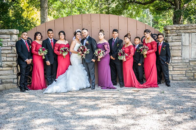 Valeria + Angel wedding -476.jpg