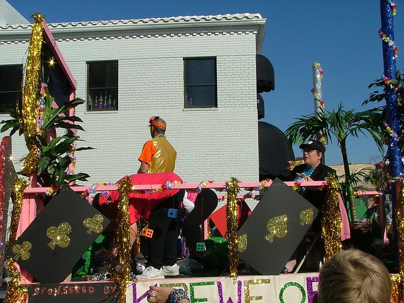 2007 Mardi Gras 120.jpg