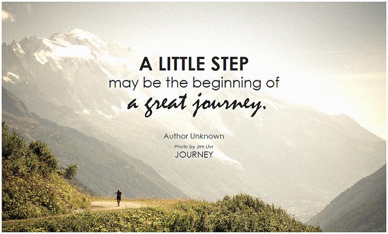 A Little Step.jpg