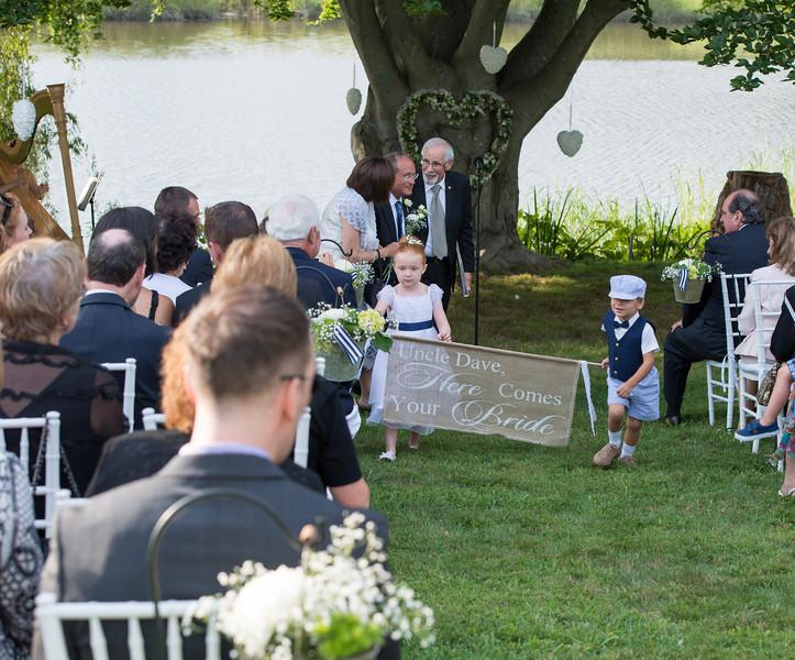 Ceremony-7161.jpg