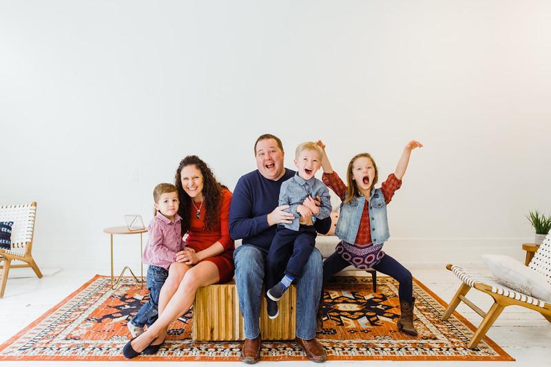 Hanna Family (47).jpg