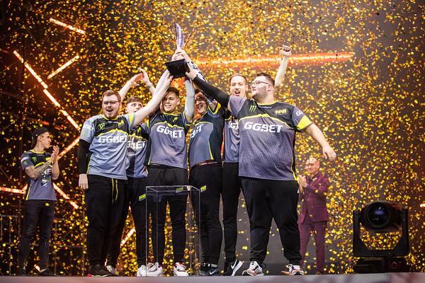 Rainbow Six Pro League: Season X Finals