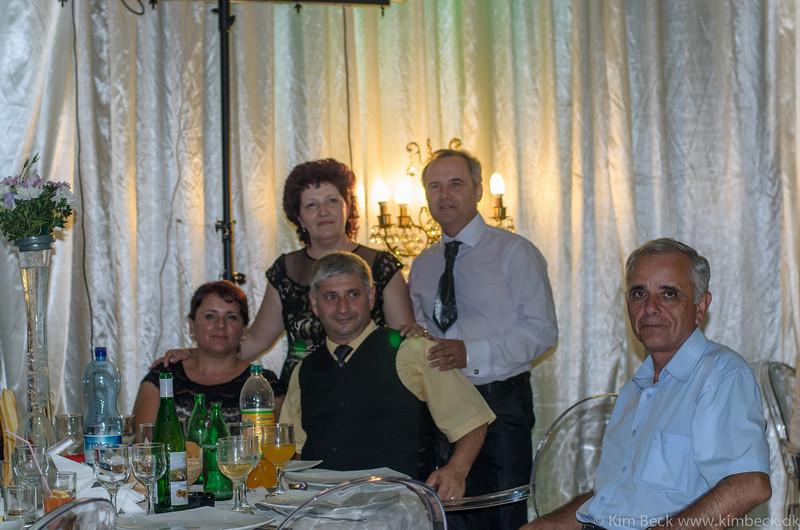 Wedding party #-193.jpg